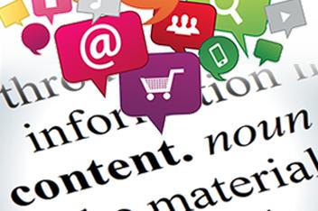 Inbound Internet Marketing