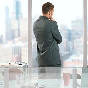 Breng uw business idee tot leven